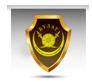 s-logo-05