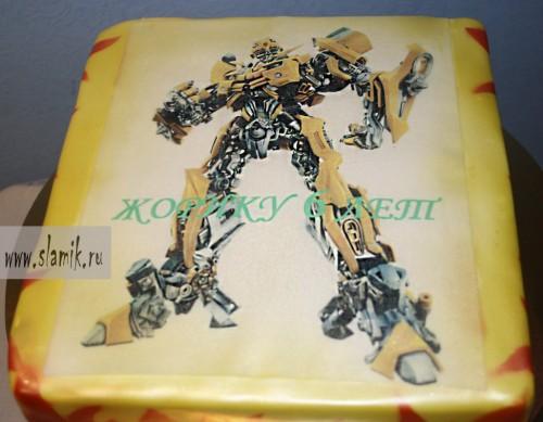 autobot-04