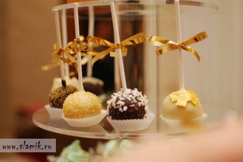 cakepopss-2013-01