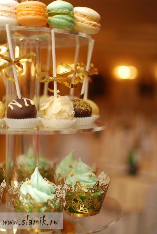 cakepopss-2013-02