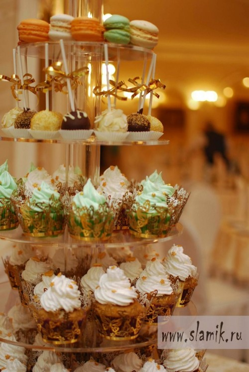 cakepopss-2013-03