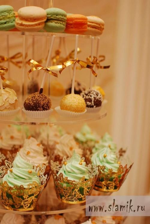 cakepopss-2013-04