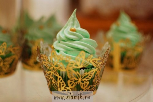 cupcakes-2013-01