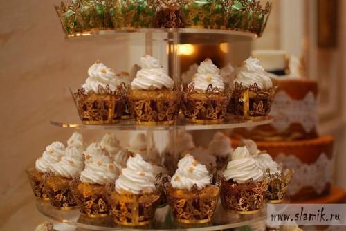 cupcakes-2013-02