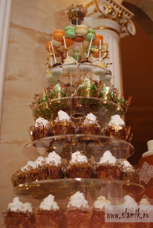 cupcakes-2013-03