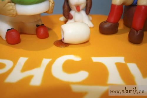 detskij-tort-karlson-2013-04