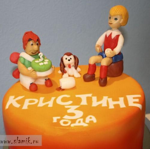 detskij-tort-karlson-2013-06