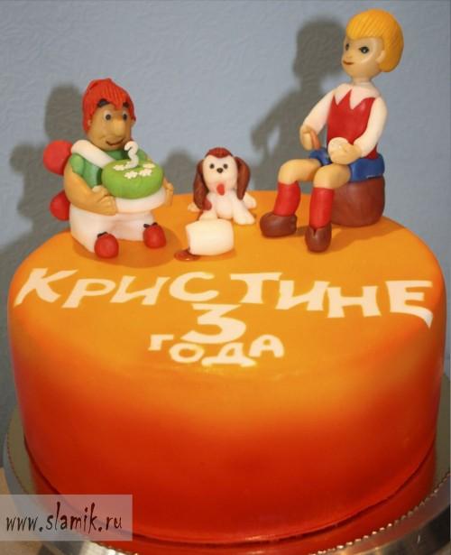 detskij-tort-karlson-2013-07