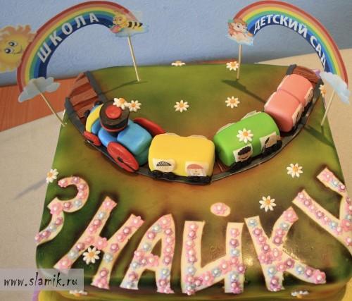 detskij-tort-sadshkola-2013-05