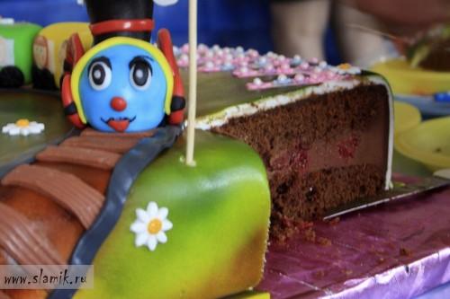 detskij-tort-sadshkola-2013-06