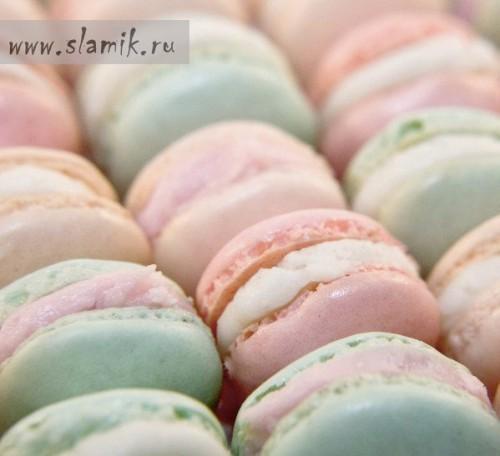 macarons-2013-02