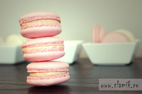 macarons-2013-03