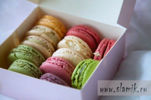 macarons-2013-04