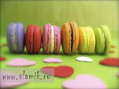 macarons-2013-05