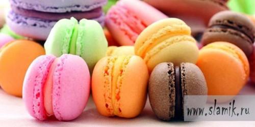 macarons-2013-07