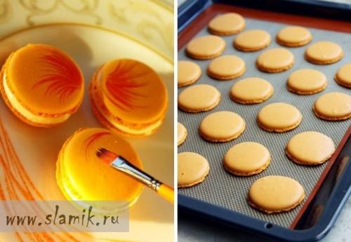 macarons-2013-09