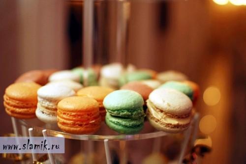 macarons-2013-11