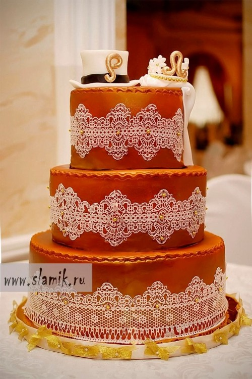 svadebnyj-tort-2013-01