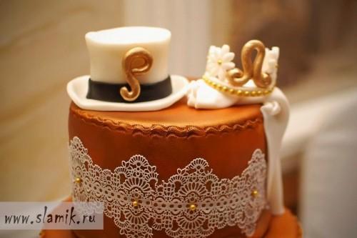 svadebnyj-tort-2013-02