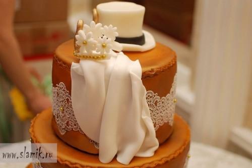 svadebnyj-tort-2013-03