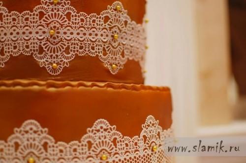 svadebnyj-tort-2013-05