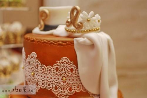 svadebnyj-tort-2013-06