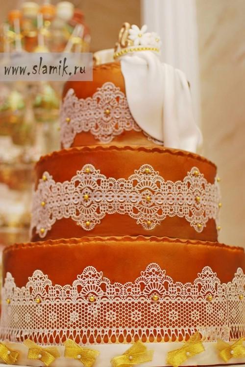 svadebnyj-tort-2013-07