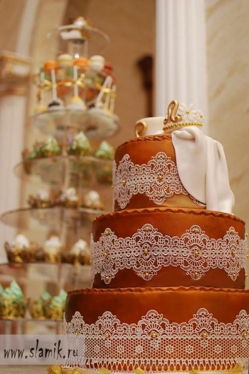 svadebnyj-tort-2013-08