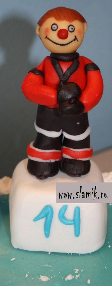 sportsmeny-2