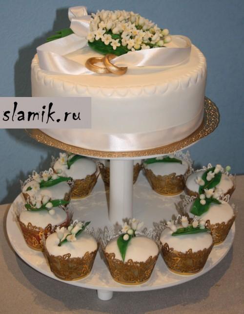 svadebnyj-tort-landyshi-1